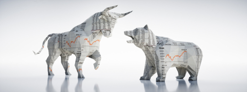 the-bull-v-bear-in-the-us-markets- -armstrong-economics
