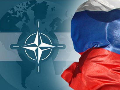 nato-warplanes-intercept-russian-aircraft-ten-times-in-one-day-from-arctic-to-black-sea-–-global-research
