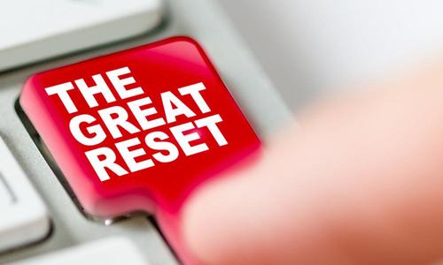 """the-great-nonsense-of-""""the-great-reset""""-
