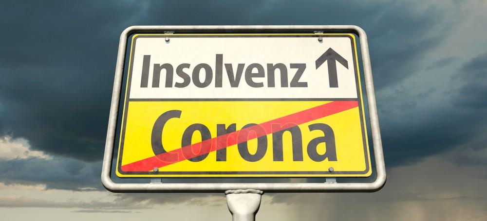 corona-masnahmen-fuhren-zu-mehr-insolvenzen-im-mittelstand-und-hoheren-dividenden-bei-konzernen-|-anti-spiegel