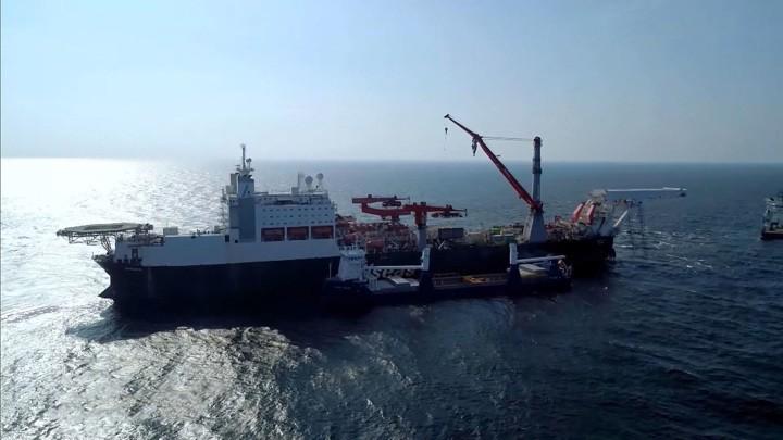 schiffe-und-flugzeuge-der-nato-versuchen,-den-bau-der-pipeline-zu-behindern-|-anti-spiegel