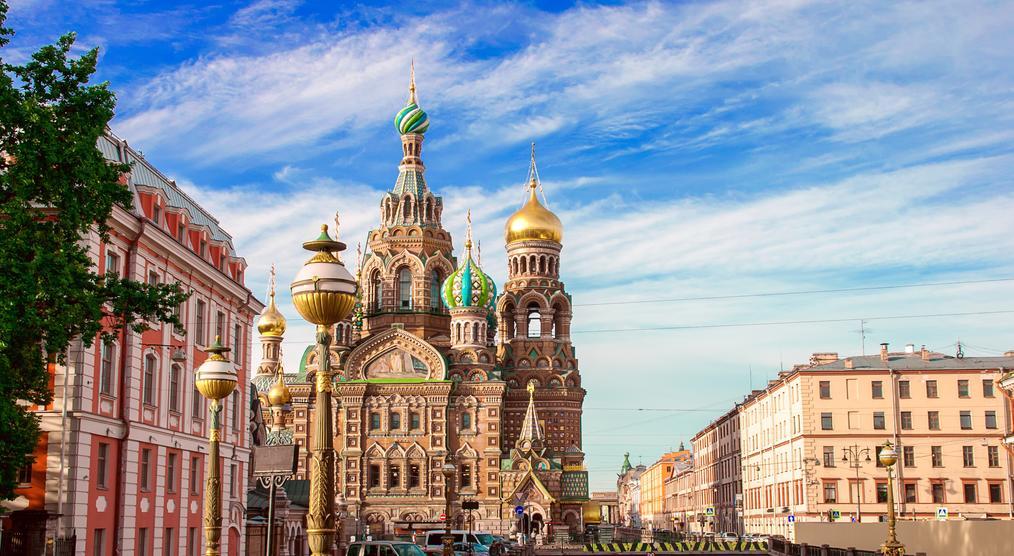 wie-ist-das-mit-dem-auswandern-nach-russland?-|-anti-spiegel