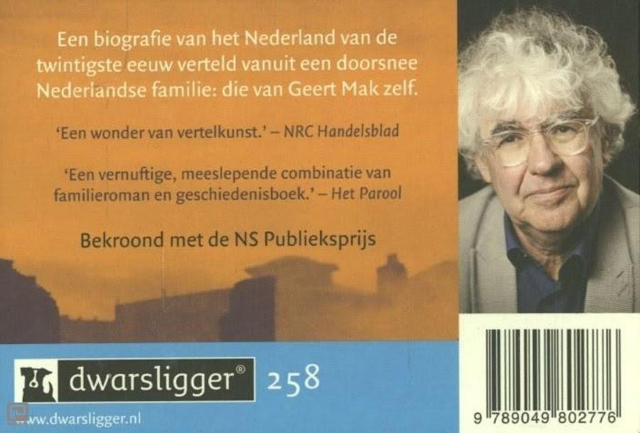 geert-mak-en-het-nederlands-racisme