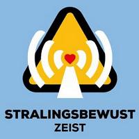 debat-over-initiatiefvoorstel-pilot-meld-en-informatiepunt-stralingsklachten-in-gemeente-zeist-–-stralingsbewust.info