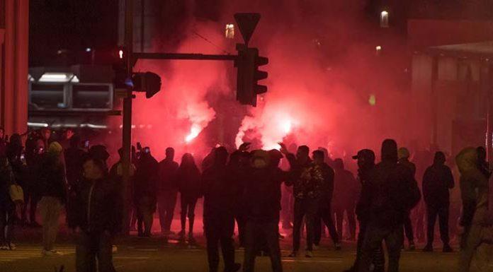 """rellen-in-zwitserland:-""""we-laten-ons-niet-meer-opsluiten!""""-–-frontnieuws"""