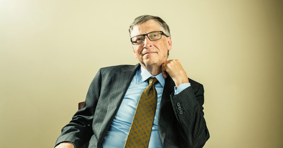 meet-the-world's-most-powerful-doctor:-bill-gates