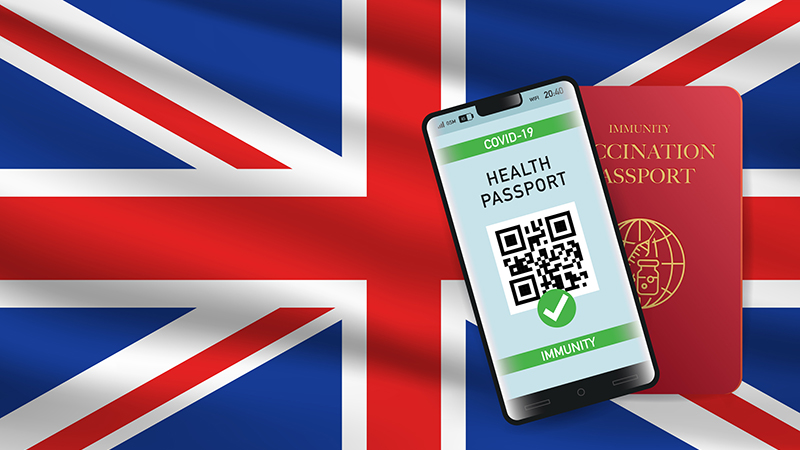 uk-government-has-planned-for-vaccine-passports-all-along