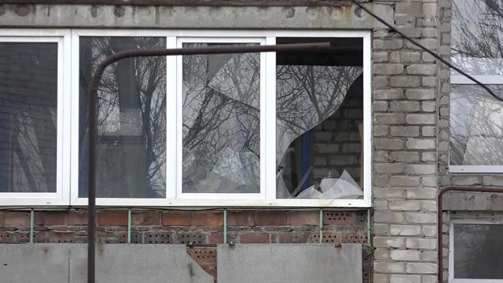 kiew-beschiest-wohngebiete-und-verlegt-panzer-in-den-donbass-|-anti-spiegel