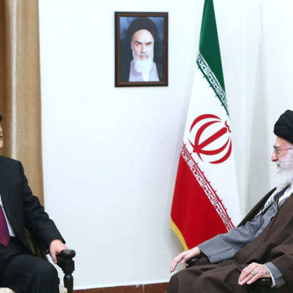 the-chinese-russian-iranian-alliance-ushers-in-a-new-hope-for-the-middle-east