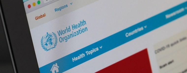 who-tegen-vaccinatiepaspoorten:-'niet-zeker-dat-coronaprik-besmetting-voorkomt'