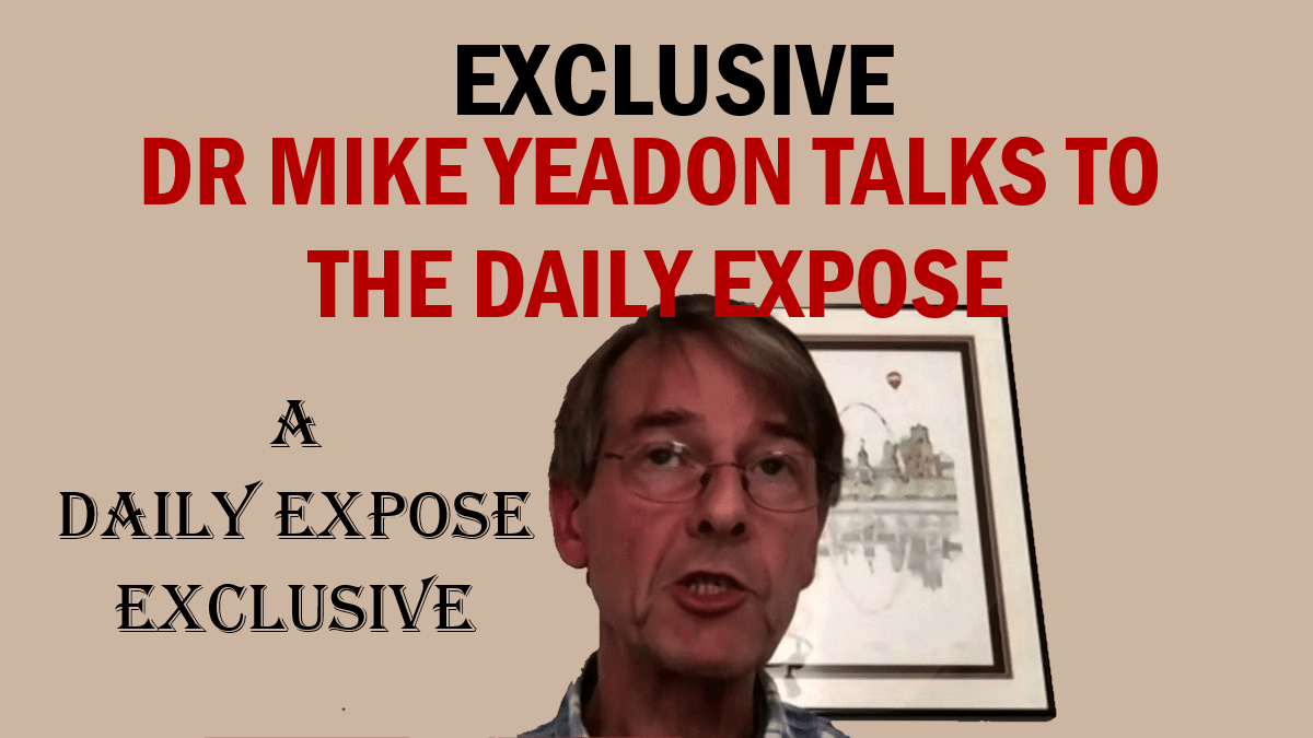 exclusive:-dr-mike-yeadon-talks-to-the-daily-expose…