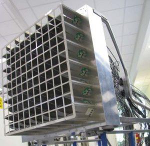 de-vernieuwde-westerbork-telescoop-en-kosmische-straling.