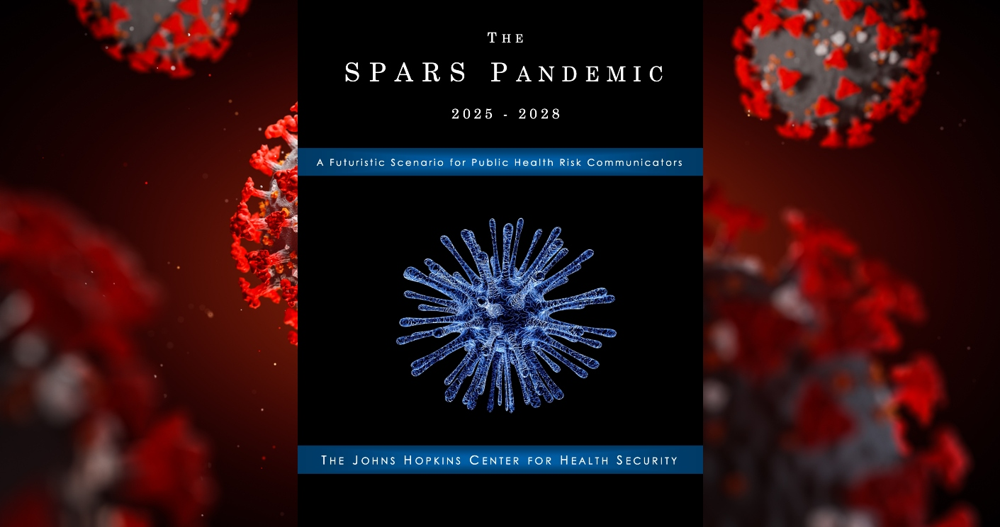 the-spars-pandemic-of-2025:-echo-chambers-and-vaccine-opposition
