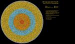 impfnebenwirkungen-im-detail-–-2020-news
