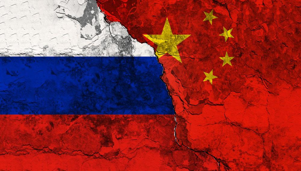 zur-diskussion:-geopolitischer-paukenschlag?-das-mogliche-militarbundnis-zwischen-russland-und-china