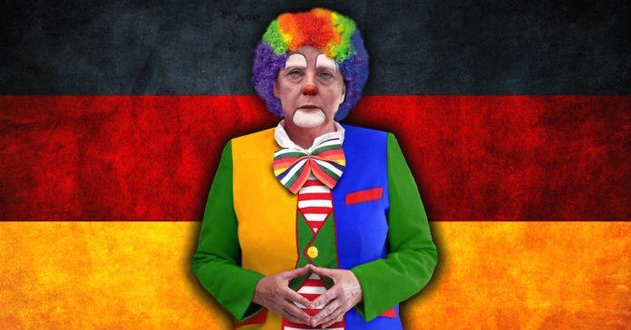 schade,-dass-wir-nicht-von-clowns-regiert-werden!