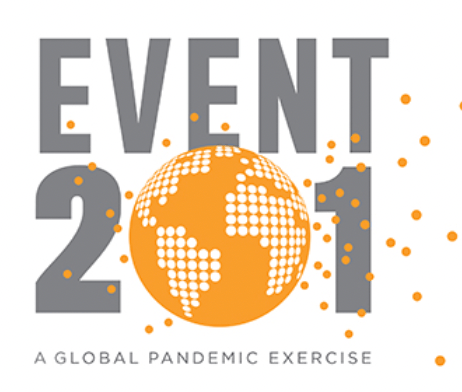 spars-pandemic-2025-2028:-a-repeat-rehearsal-of-event-201?-–-global-research