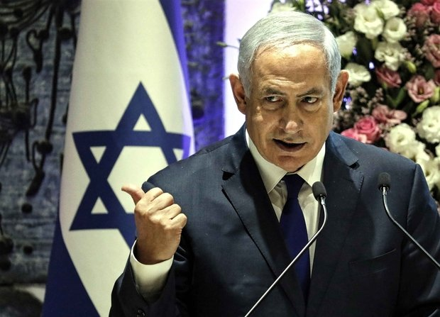 the-netanyahu-bribery-and-corruption-scandal,-the-new-knesset-vote-for-him-to-become-president-–-global-research