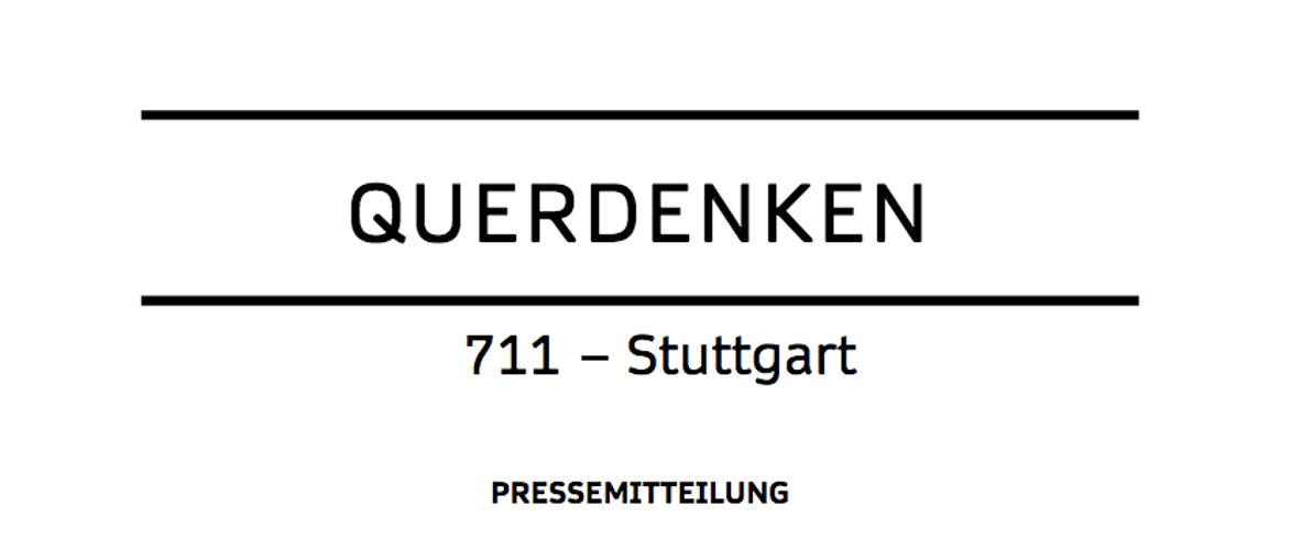 pressemitteilung-querdenken-711:-querdenken711-bedankt-sich-bei-der-polizei-|-kenfm.de