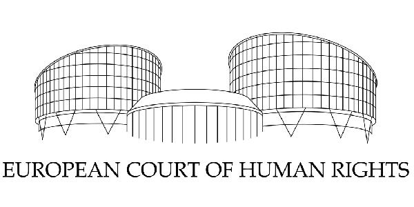 europese-hof:-overheden-mogen-mensen-niet-rechtstreeks-dwingen-tot-vaccinatie-–-de-lange-mars-plus