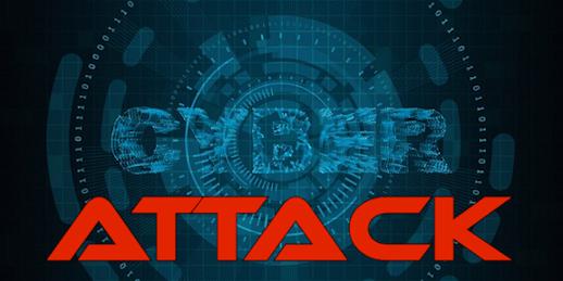 'world-economic-forum-oefent-op-komende-cyberaanval-om-westen-genadeklap-te-geven'-–-xandernieuws