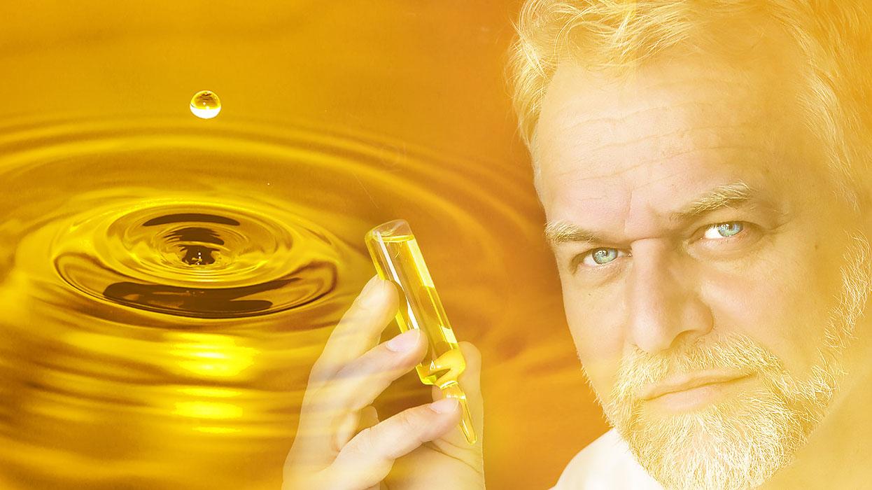 dit-medicijn-geneest-elke-corona-patient.-waarom-wordt-het-verborgen?