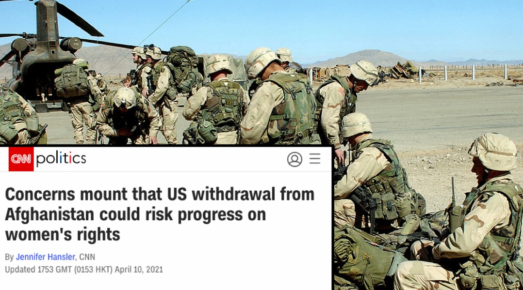 media-concern-trolling-about-afghanistan-withdrawal-again