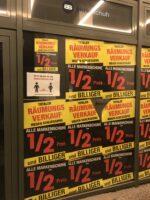 drosten-vorganger-wendet-sich-gegen-die-regierung-–-2020-news