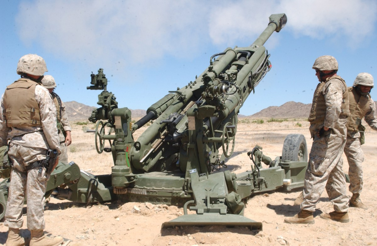 "meditations-on-us-forces-firing-a-howitzer-into-the-empty-desert-""just-to-say-we're-here"""
