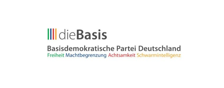 pressemitteilung:-partei-diebasis-–-anderungen-zum-infektionsschutzgesetz- -kenfm.de