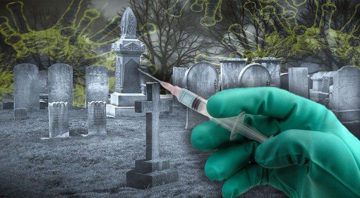 """terwijl-de-media-alleen-de-aandacht-vestigen-op-de-""""zeldzame-bloedstolsels"""",-zijn-er-in-de-vs-en-europa-al-meer-dan-10.000-sterfgevallen-gemeld-na-het-krijgen-van-de-verschillende-covid-injecties-–-frontnieuws"""