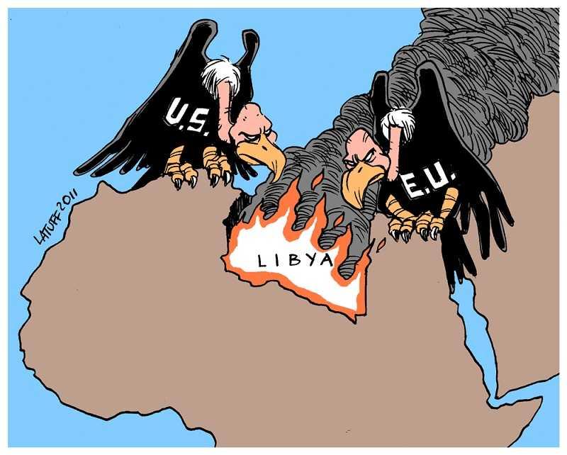 waarom-de-navo-libie-tien-jaar-geleden-vernietigde-–-frontnieuws