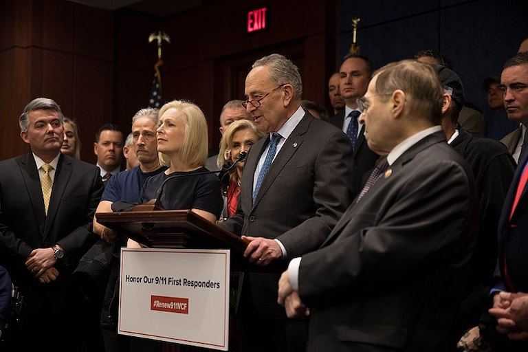hundreds-of-activists-send-building-7-film-to-congressional-reps