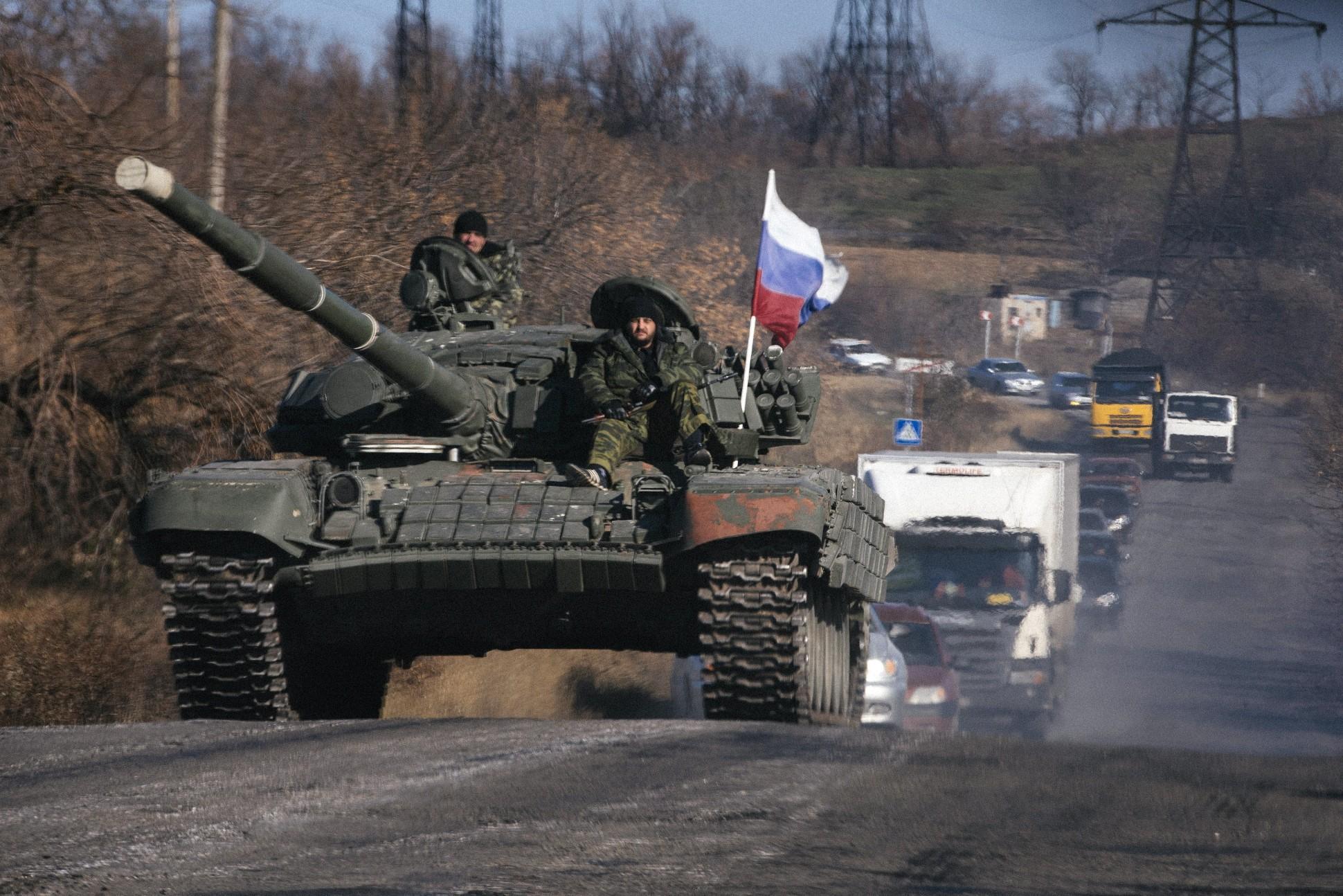 oorlogsdreiging-oekraine,-einde-navo-en-machtsverschuiving-richting-turkije?
