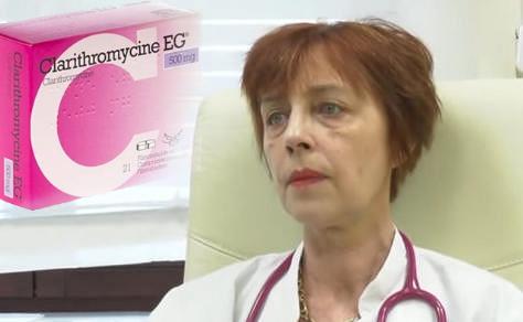 'roemeense-longarts-geneest-100%-van-1000-corona-patienten-met-simpele-medicijnen'-–-xandernieuws