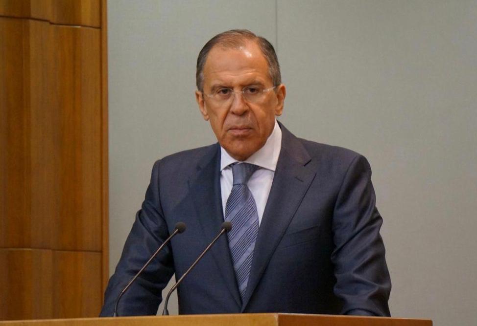 welche-gegensanktionen-russland-ergreift-und-was-sie-bedeuten-|-anti-spiegel