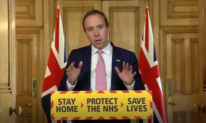 britse-minister-van-volksgezondheid-is-aandeelhouder-van-een-bedrijf-dat-aan-de-volksgezondheid-levert-–-frontnieuws