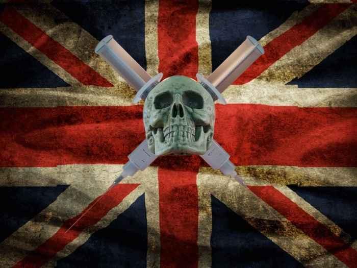 britse-regering-meldt-847-doden,-12-hersenbloedingen,-112-blinden-en-63-vrouwen-verloren-kind-na-coronavaccinatie-–-frontnieuws