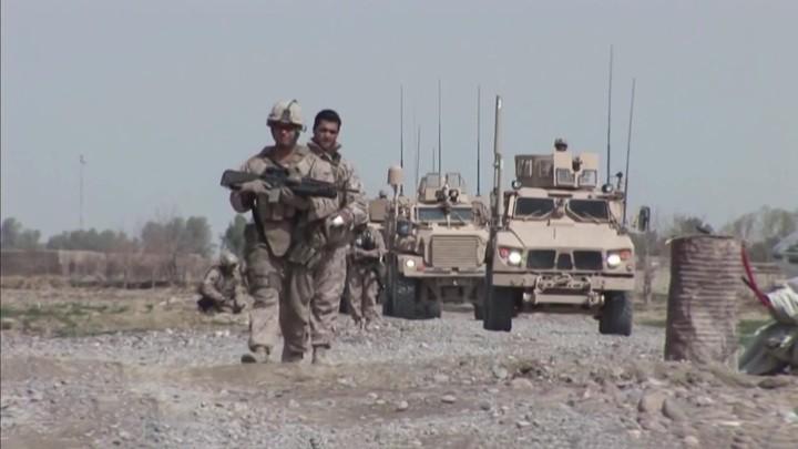 amerika-verlasst-afghanistan,-wie-geht-es-danach-weiter?- -anti-spiegel