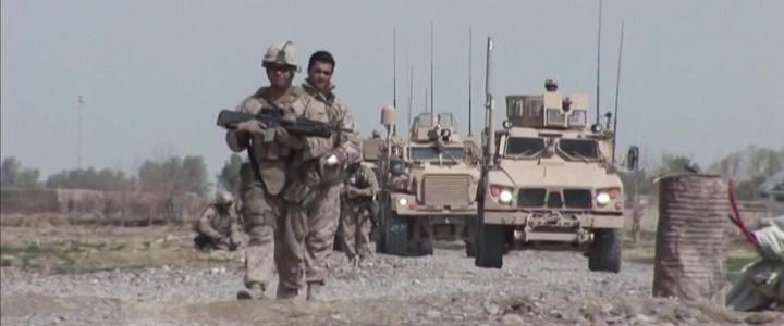 amerika-verlasst-afghanistan,-wie-geht-es-danach-weiter?-|-anti-spiegel