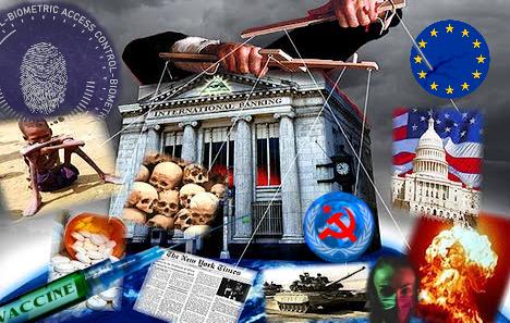 op-rand-van-financiele-systeemcrisis:-imf-waarschuwt-dat-staatsschuld-nog-nooit-zo-hoog-was-–-xandernieuws