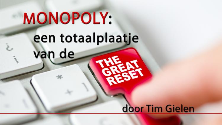"""""""monopoly:-een-totaalplaatje-van-the-great-reset""""-–-nederlands- -medien-klagemauer.tv"""