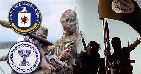im-auftrag-der-cia-–-der-dschihadismus-als-waffe-des-westens-|-free21.org