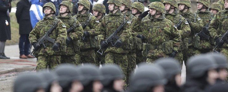 how-the-us-is-creating-trouble-around-russia-|-new-eastern-outlook