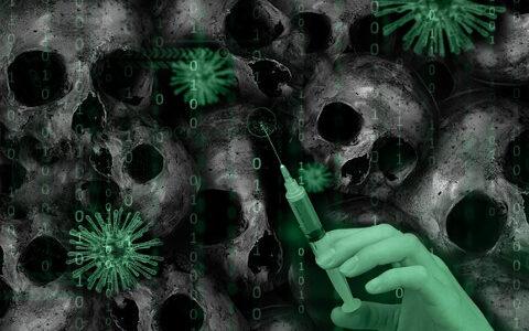 professor-gearresteerd-na-citeren-plan-van-jacques-attali-om-wereldbevolking-tijdens-fake-pandemie-deels-uit-te-roeien-–-xandernieuws