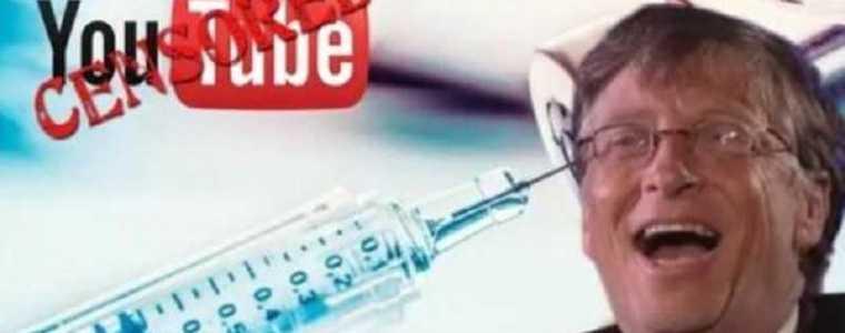 """big-pharma-klokkenluider:-""""97%-van-de-corona-vaccin-ontvangers-zullen-onvruchtbaar-worden""""-–-frontnieuws"""