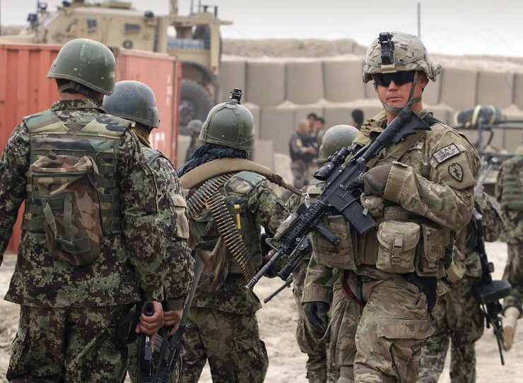 the-politics-of-heroin-and-the-afghan-us-pullout-|-new-eastern-outlook