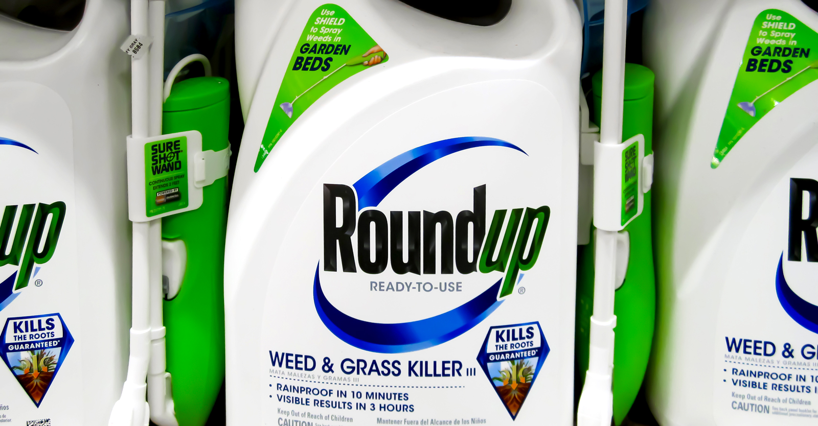 roundup-weedkiller-contains-hidden-ingredients-lethal-to-bees,-study-shows-•-children's-health-defense