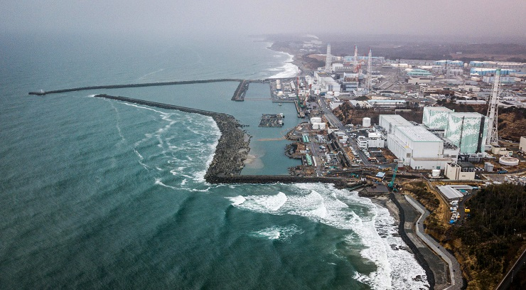 news-about-radioactive-water:-it-looks-like-it-is-being-released-into-the-ocean.-|-new-eastern-outlook