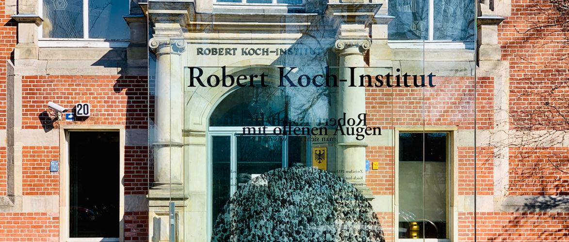 institut-fur-irrefuhrung-|-von-susan-bonath-|-kenfm.de